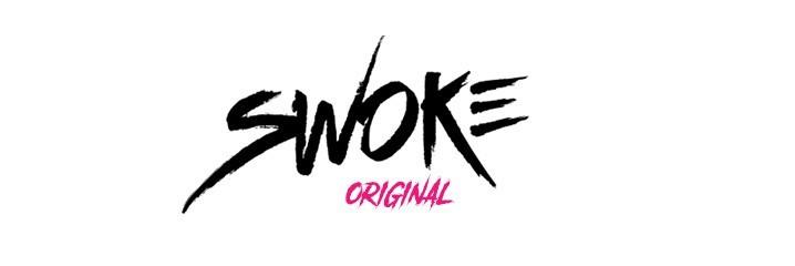 Swoke - Original
