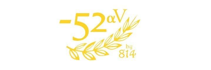 52 AV