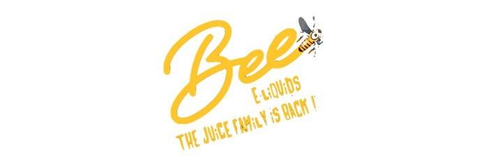 Bee E-Liquids