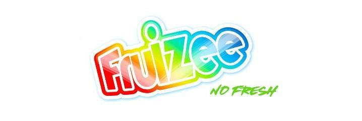 Fruizee NO FRESH