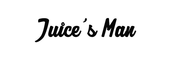 Juice Man's