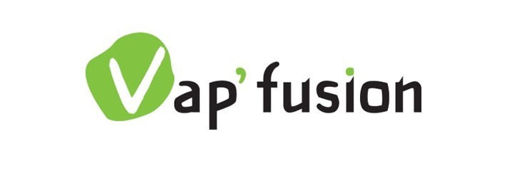 Vap' Fusion