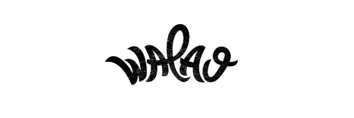 Walao