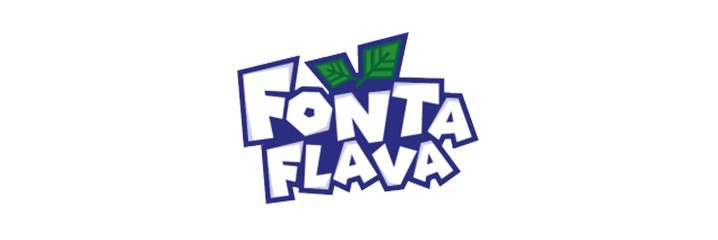 Fonta Flava