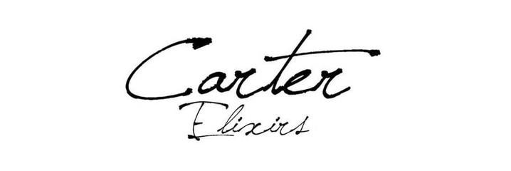 Carter Elixirs