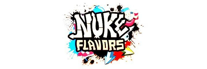 Nuke Flavors