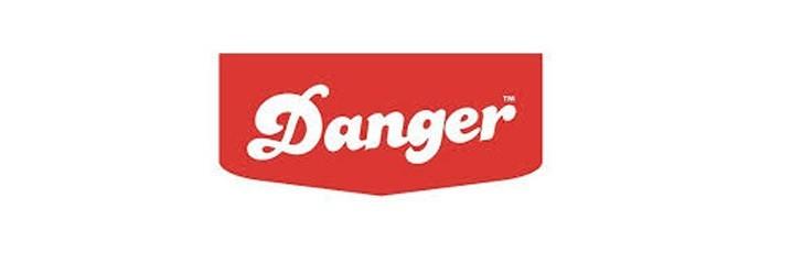 Swoke - Danger