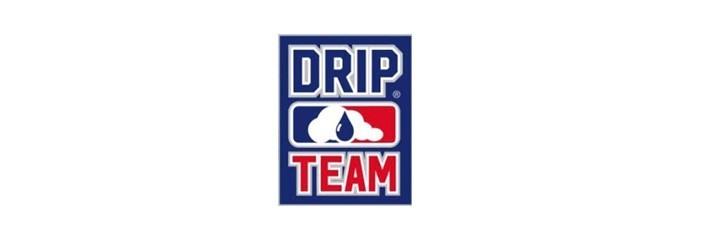 Swoke - Drip Team