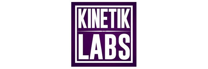 KnK Labs