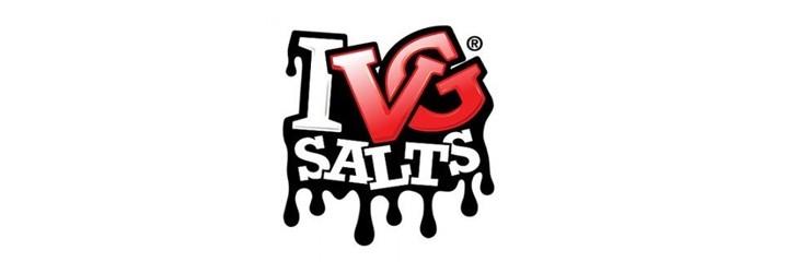 IVG - IVG Salt
