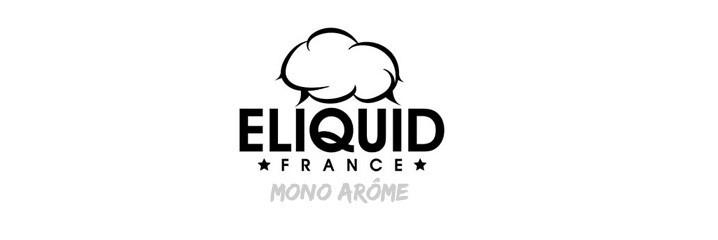 Mono Arôme