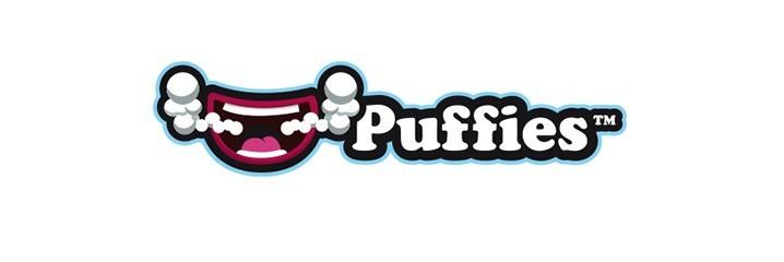 Swoke - Puffies