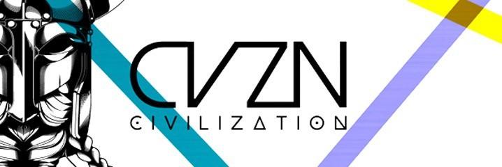 Civilization CVZN