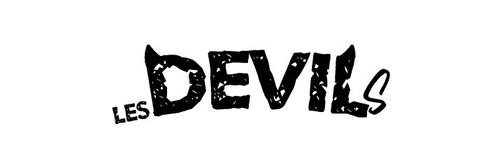 Les Devils