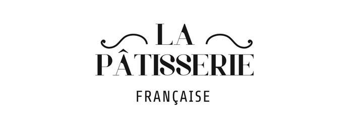 La Pâtisserie Française