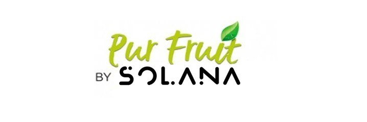 Pur Fruit