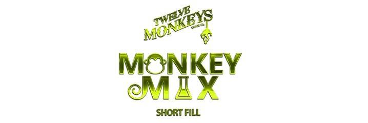 Monkey Mix