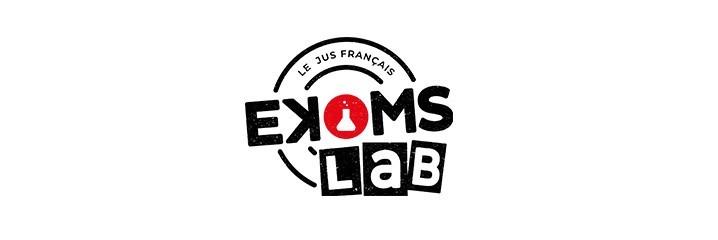 Ekoms Lab
