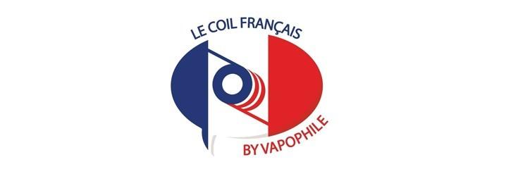 Le Coil Français