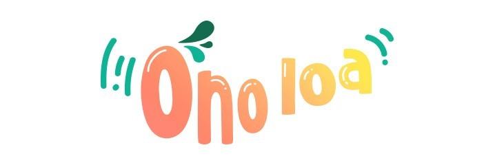 Onoloa