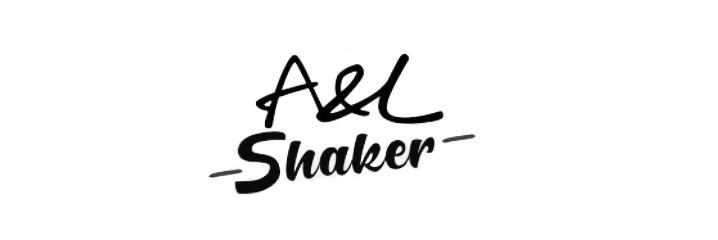 A&L Shaker