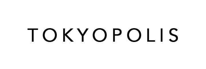 Tokyopolis
