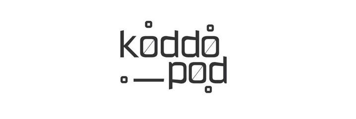 Koddo Nano
