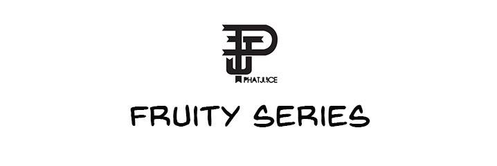 Fruity Series