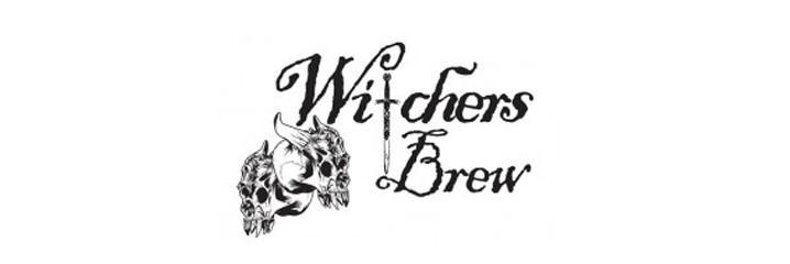 Witchers Brew