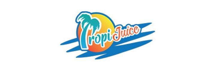 Tropi Juice