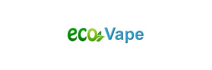 EcoVape