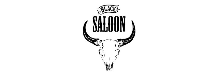 Black Saloon
