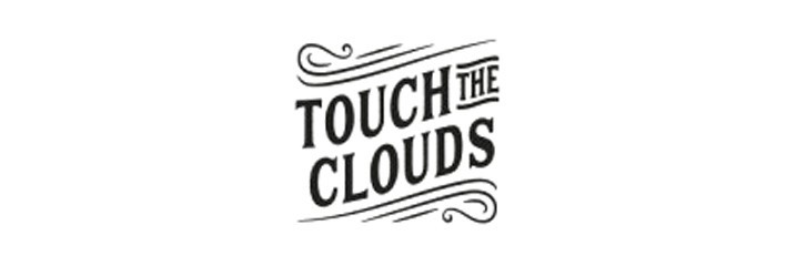 Touch The Clouds