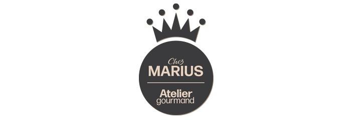 Chez Marius - Atelier Gourmand