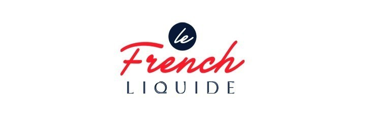 Le French Liquide - Supervape