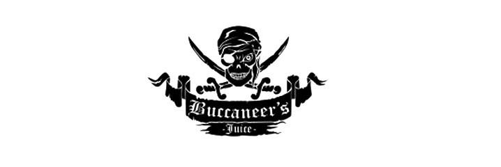 Buccaneer's Juice