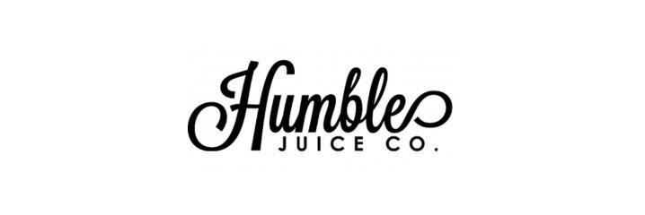 Humble Juice Co