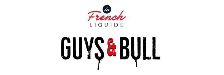 Guys & Bull