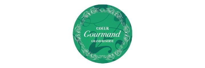 Coeur Gourmand Grand Réserve