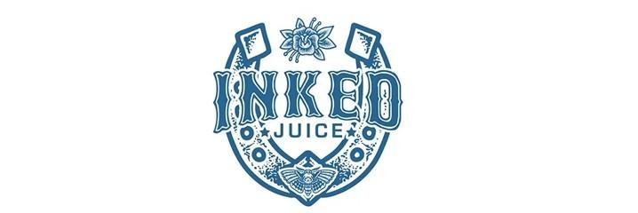 Inked Juice