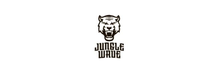 Jungle Wave