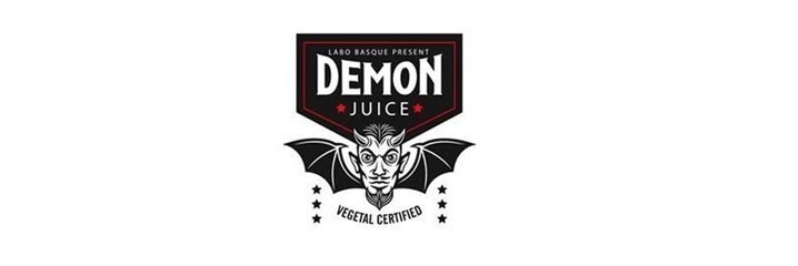 Demon Juice