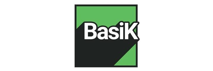 BasiK