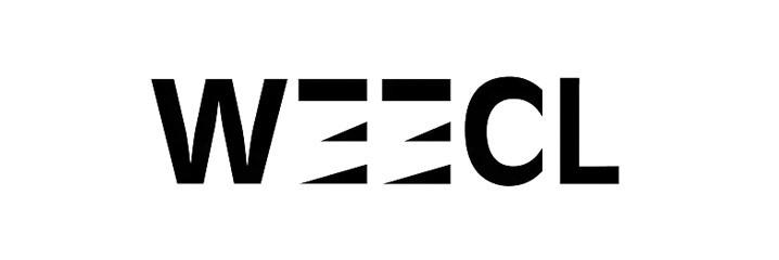 WEECL