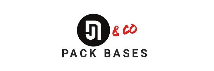 Pack bases