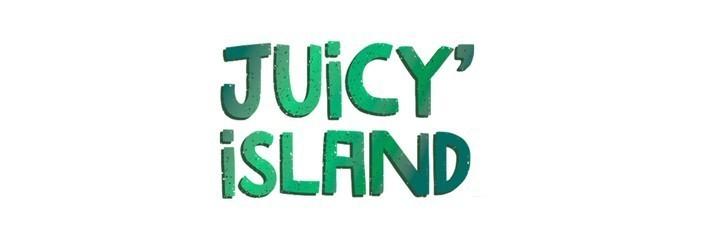 Juicy Island
