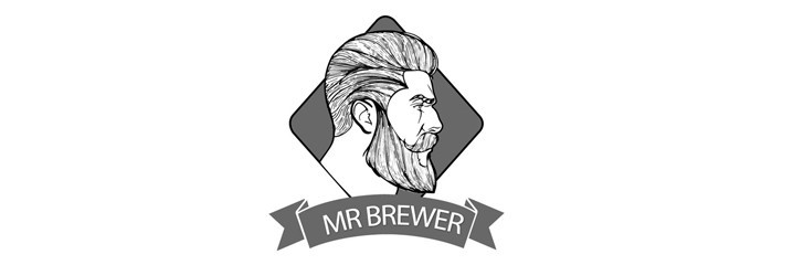 Mr Brewer