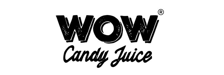 WOW Candy Juice