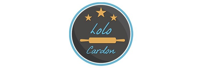 Lolo Cardon