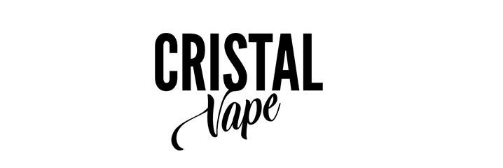 Cristal Vape